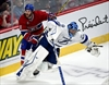 Prust fined for calling out referee Watson-Image1