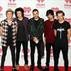 One Direction lead AMA winners-Image1