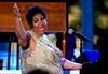 Aretha is retiring: Singer plans 1 more album-Image1