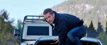'Furious 7' holds on to box office; 'Age of Ultron' looms-Image1