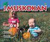 The Muskokan • Oct. 10, 2014