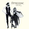 The cover of Fleetwood Mac's Rumours