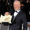 Dheepan wins top award at Cannes Film Festival-Image1