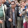 Al Pacino's lost 70s-Image1