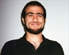 Feds to appeal after Omar Khadr wins bail-Image1