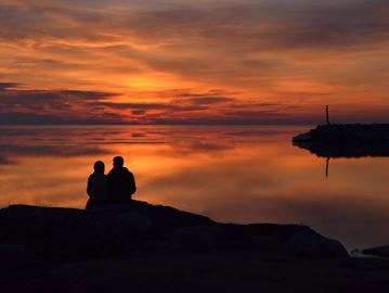 Meaford shutterbugs, get your cameras ready