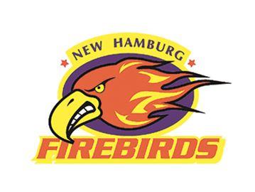 NH Firebirds logo