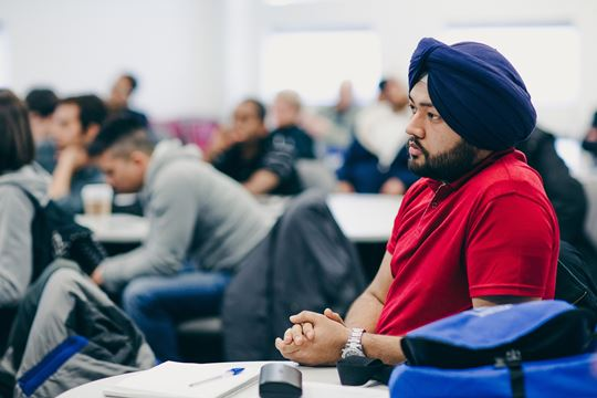New Summer Student careers in Brampton, ON are added daily on lidarwindtechnolog.ga The low-stress way to find your next Summer Student job opportunity is on Simply Hired. There are over 61 Summer Student careers in Brampton, ON waiting for you to apply!
