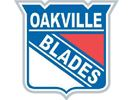 Tie with Georgetown is Oakville Blades' first draw in eight years