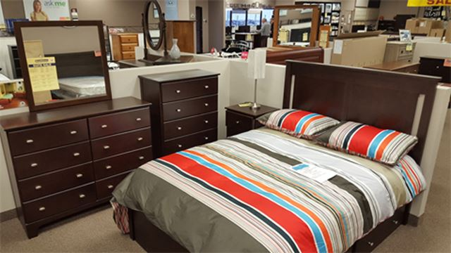 Adjustable Beds Popular At Masterbedroom Whitby