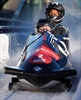Meyers Taylor wins women's World Cup bobsled-Image1