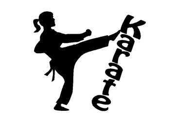 4357476 March Break Karate Kids Thorold on discount door s