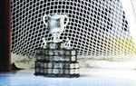 50TH ANNIVERSARY: The Memorial Cup