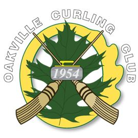 Oakville Curling Club hosting free open house Saturday