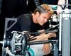 Advantage Rosberg as F1 title fight resumes at stormy Sepang-Image2