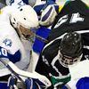 Blakelock blanks Abbey Park in battle of Tier 1 hockey contenders