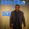 Idris Elba got Madonna call while sat in his slippers-Image1