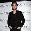 Scott Disick books party gig after rehab visit -Image1