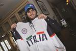 Team Italy GM