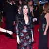 Cher: Older men are 'afraid' of me-Image1