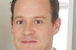 Greg van Geffen