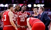 Wisconsin returns to Sweet 16 to face No. 4 seed Florida-Image1