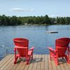 Muskoka properties a burgeoning investment for city families