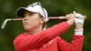 Icher in lead at Canadian Women's Open-Image1