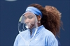 Williams leads stacked field for Rogers Cup-Image1