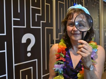 Barrie escape-room business joins growing gaming trend