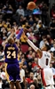 Kobe Bryant says he will retire at end of season-Image1