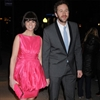 Chris O'Dowd's baby to be born in US-Image1