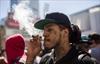 Doctor survey: regulate THC in recreational pot-Image1