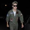 Niall Horan dresses up as Tom Cruise in Top Gun-Image1