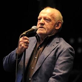 Joe Cocker has died-Image1