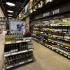 Grocery Gateway to start delivering wine, spirits