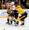 Nashville Predators score 3 in 2nd period, beat Capitals 5-2-Image7