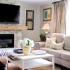How to create a cohesive look in an open-concept home in Durham-image1
