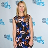 Claire Danes: Yale stopped me being a freak-Image1