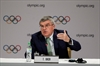 Tokyo Olympic chief apologizes to IOC over stadium change-Image1