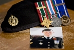 Report into soldier's suicide to be released-Image1