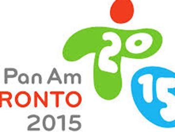 Official Pan Am Games song released