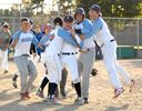 PHOTOS: Wildcats win HWIAC baseball title