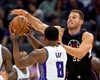 Clippers seeking deep playoff run to erase past failures-Image2