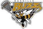 Buzz look to even series after double OT loss