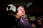 Ontario lowers expectations for climate talks-Image1