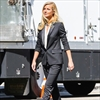 Gwyneth Paltrow praises Chris Martin-Image1