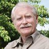 Larry Noonan