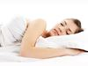 How to have a better sleep naturally