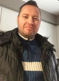 Marceli Szulc of Mississauga has been missing since Feb. 10.